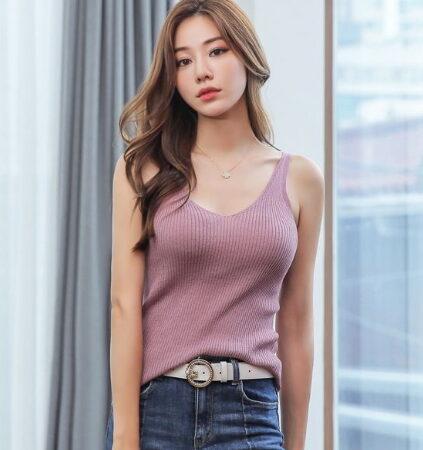 강남유흥업소 업소녀의 고민@