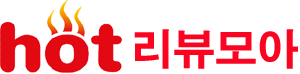 강남오피후기 강남오피추천 강남오피리뷰